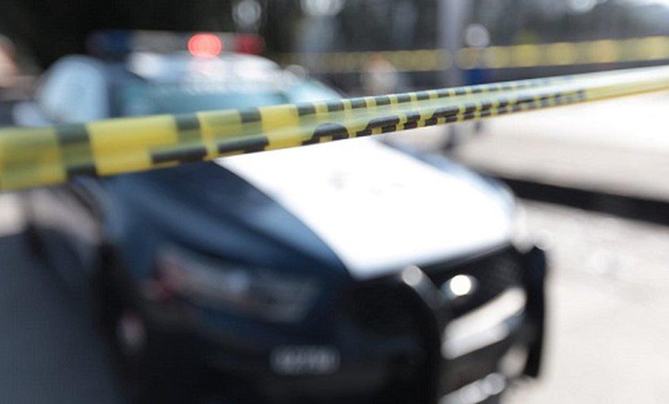 FALLECE COMANDANTE DE LA FGJEM TRAS UN ENFRENTAMIENTO CON UN DELINCUENTE EN TOLUCA