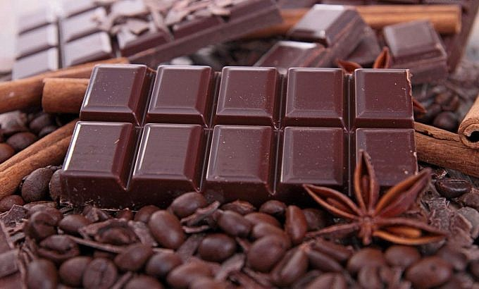 SI TE GUSTA EL CHOCOLATE ERES BRUJA… O ASÍ LO PENSABA LA INQUISICIÓN