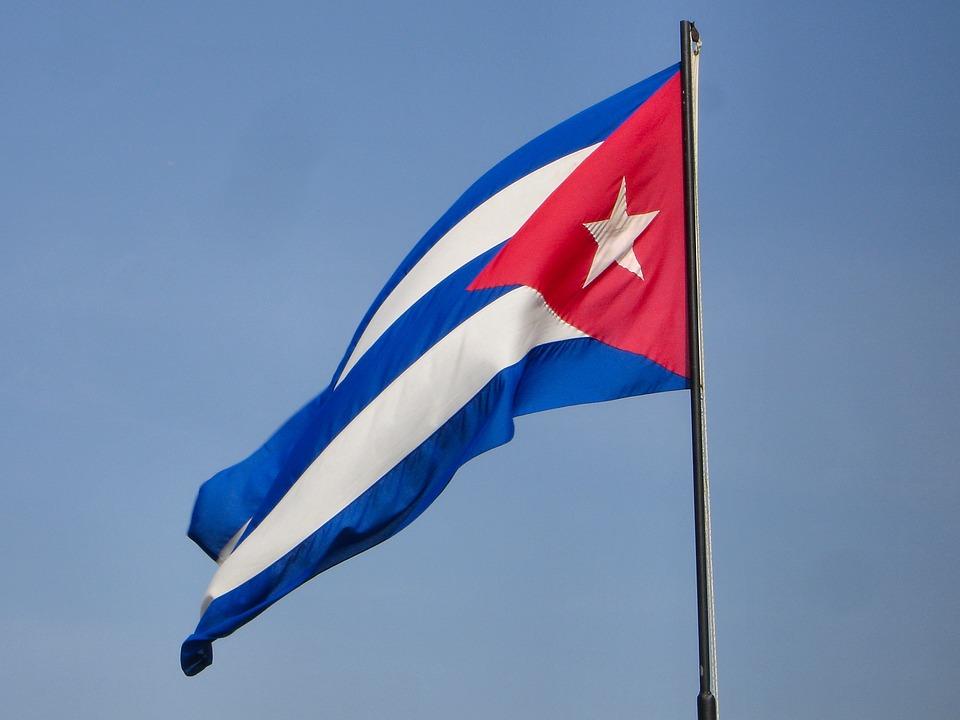 CONFIRMAN PRIMEROS CASOS DE COVID-19 EN CUBA