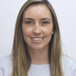 Sabina Del Mazo
