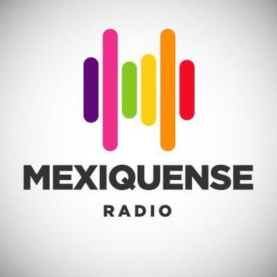 ¡Mexiquense Radio, se renueva!