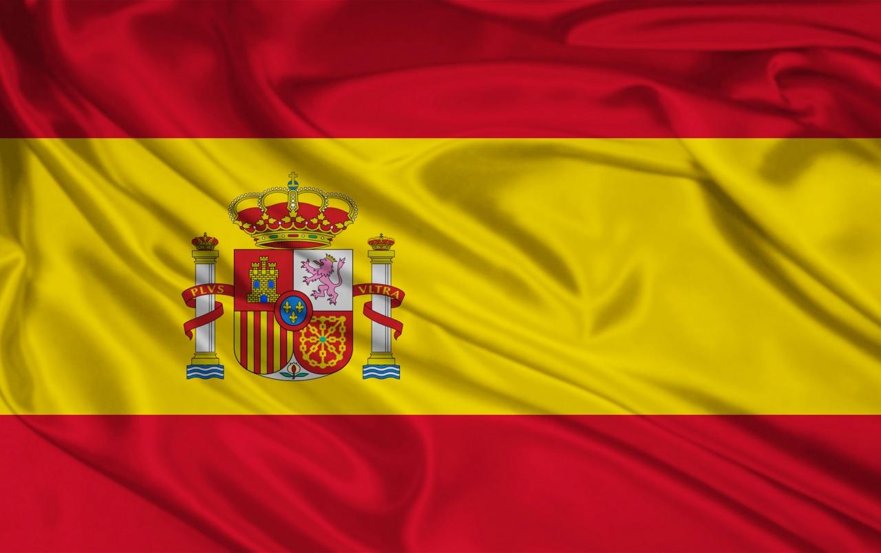 TURISMO EXTRANJERO EN ESPAÑA REGRESA EN JULIO