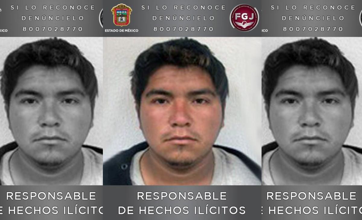 HOMICIDA ES CONDENADO A 47 AÑOS DE CÁRCEL