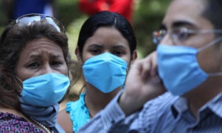 NOTIFICA SALUD ALTA SANITARIA A 9 MIL 167 MEXIQUENSES QUE PADECIERON COVID-19