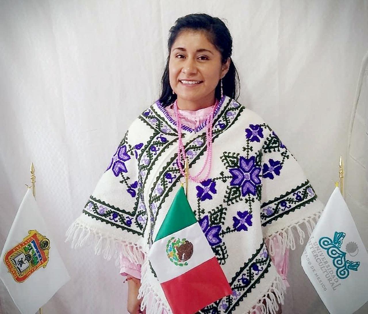 REALIZA UNIVERSIDAD INTERCULTURAL PRIMEROS EXÁMENES RECEPCIONALES EN LÍNEA