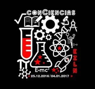 conciencias