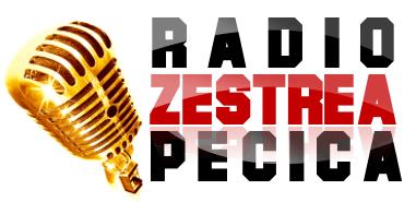 Radio Zestrea Pecica