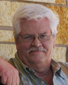 David Bergsland