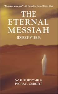 The Eternal Messiah