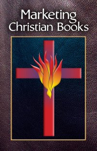 Christian book marketing pushed out of world marketplace