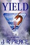 Yield by J. R. Pierce