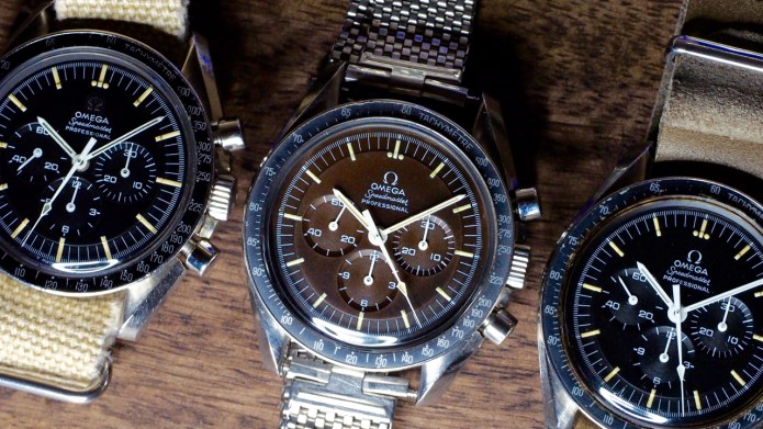 chocolate speedmaster 145022 premoon - 1 (1).jpg