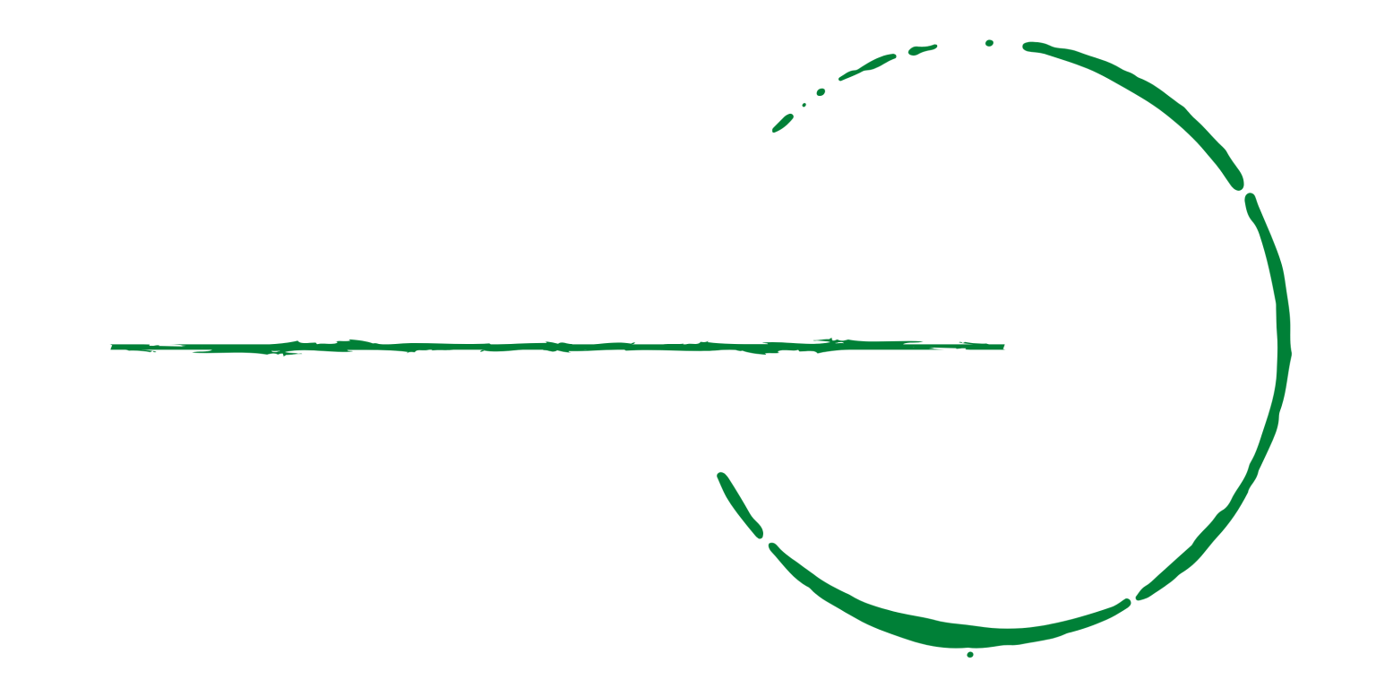 Audio Visual Hire Melbourne