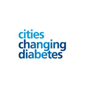 SquareLogo_CitiesChangingDiabetes-23