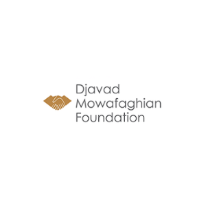 Djavad Mowafaghian Foundation - square - logo march 17