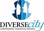 DIVERSEcity-logo-Regular-637x449