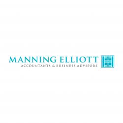 SquareLogo_ManningElliot-21