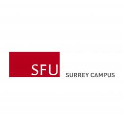 SquareLogo_SFUsurrey-15