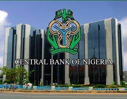 CBN Agricultural Credit Guarantee Scheme Fund Application