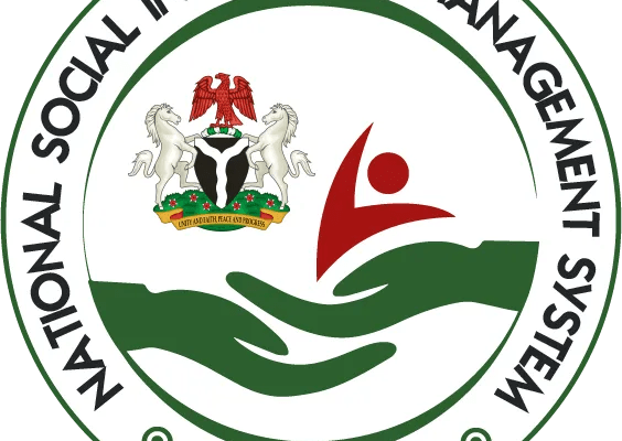 FG Unveils Fresh Plan For Beneficiaries