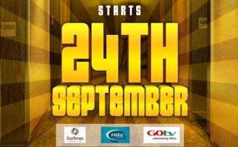 Yellow 9ja starts and Commencement date