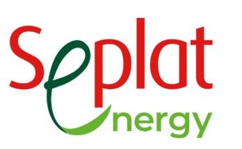 Seplat Energy Graduate Trainee