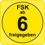 FSK-6J KNZ Print 250 4c