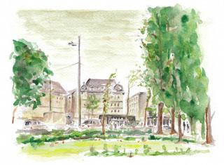 Leipzig 2020