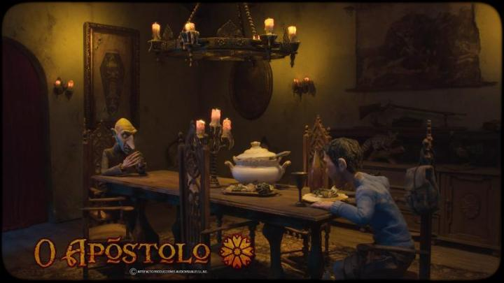 oapostolo_04_1920x1080