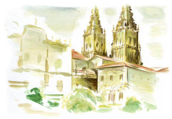 Spanien 2010