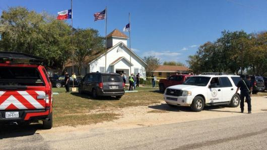 texas-church-shooting