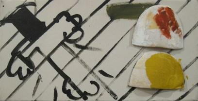 30-x-60-cm-20104