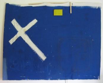 1 5 0 x 1 1 6 cm 2009