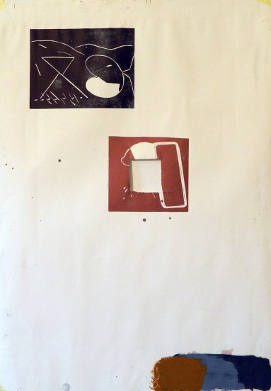100x70-papir