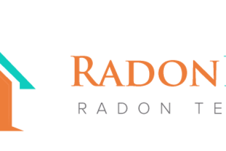 Radon Map Ontario Canada K Pictures K Pictures Full HQ Wallpaper - Colourless world map