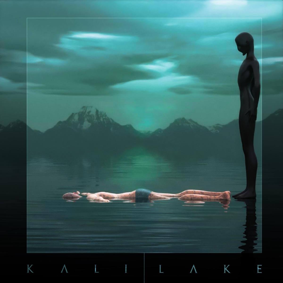 Kali – Lake (EP)
