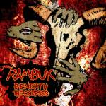 Rambuk Beneath the corpses cover