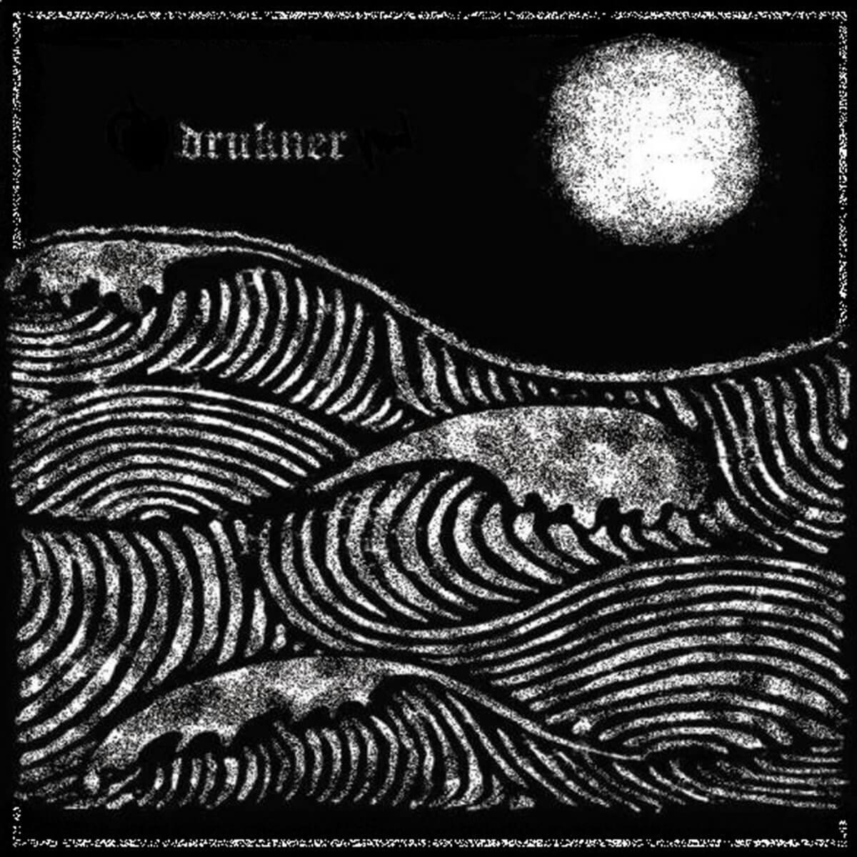 Interview med Drukner