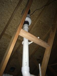 feature1-pipe-attic