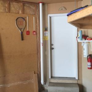 featured11-garage