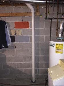 featured29-basement