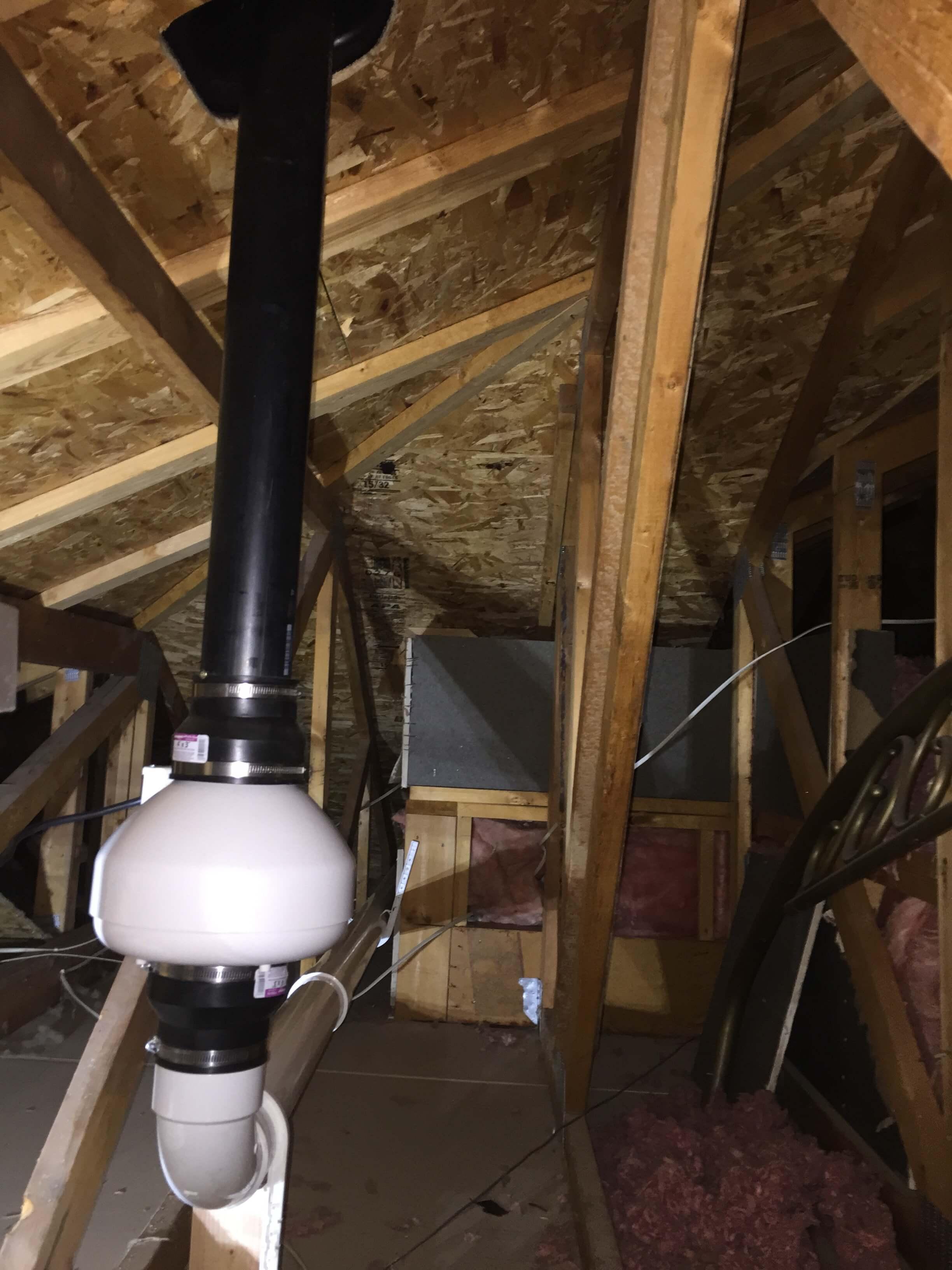 Lakeville 05 18 2015 Minnesota Radon Mitigation