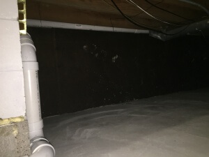 featured38-crawlspace