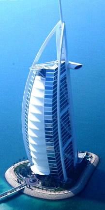 Dubai-Burj-Al-Arab-Sea-Tour