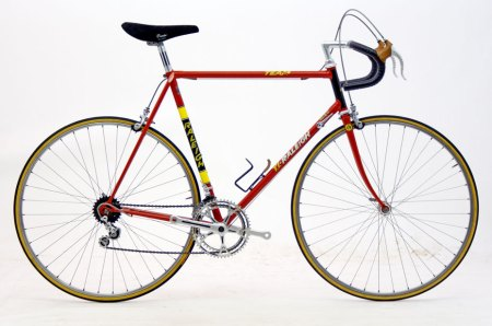 1979-ti-raleigh-team-ilkeston-reynolds753-by-speedbicycles
