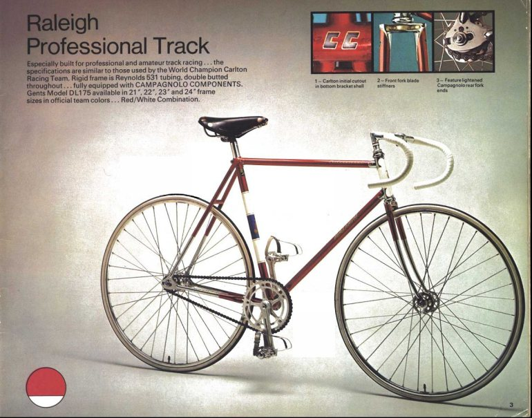 Raleigh-1973_pro_track_bike-brochure-catalogue