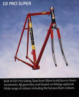 team-pro-super-frame83.jpg