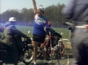paris-roubaix-sunday-in-hell-1976-radpropaganda-5