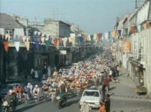 paris-roubaix-sunday-in-hell-1976-radpropaganda-feld