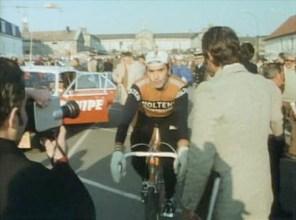 paris-roubaix-sunday-in-hell-1976-radpropaganda-mercks-lequipe